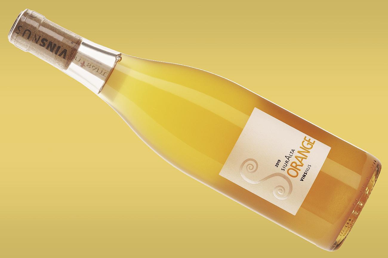Incluso quienes ya hayan ahondado en los misterios de los vinos...
