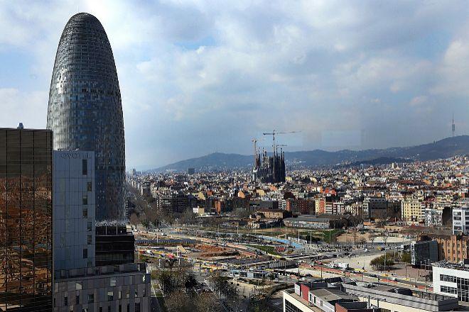 ¿Dónde es más rentable comprar piso en Barcelona?