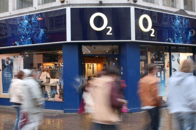 O2, la filial alemana de Telefónica, dispondrá de otra alternativa para usar las redes de fibra en Alemania.