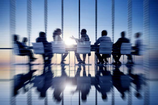 La empresa del futuro: inversores a largo plazo y más sostenibilidad