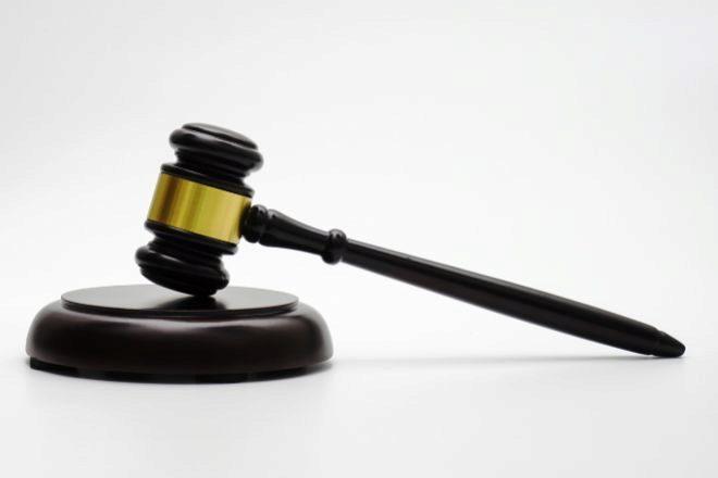 Los tribunales superiores también critican la proposición de reforma del CGPJ