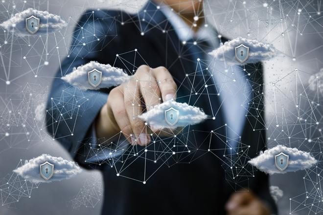 Una nube pública de investigación estimularía la innovación