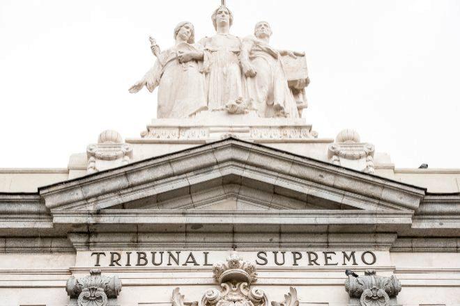 Ratificada la prohibición de usar el catalán en las comunicaciones de Valencia con Cataluña y Baleares
