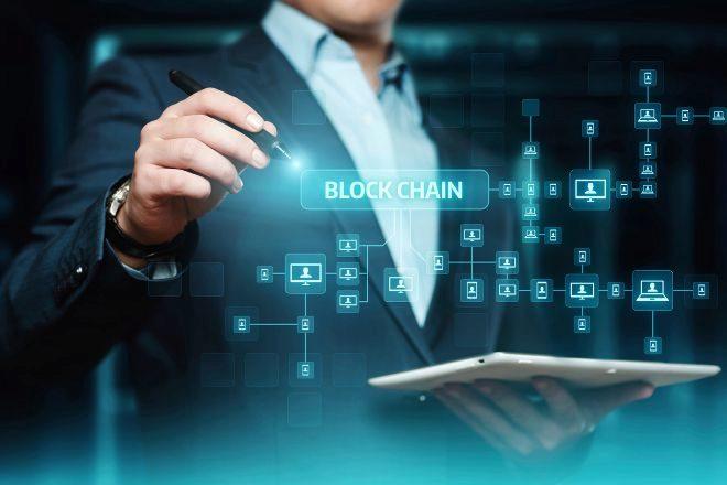 'Blockchain': ¿puede haber seguridad sin regulación?'