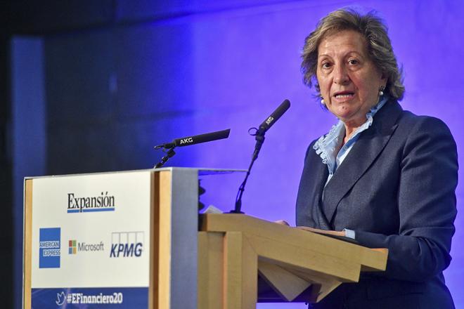González de Frutos critica la subida   de impuestos a la sanidad privada