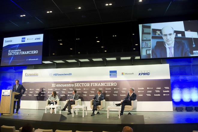 Inverco reclama que se mantengan los incentivos a planes de pensiones