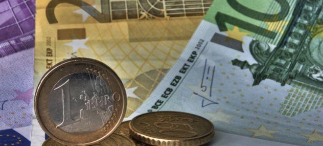 El sector financiero más allá del Covid-19