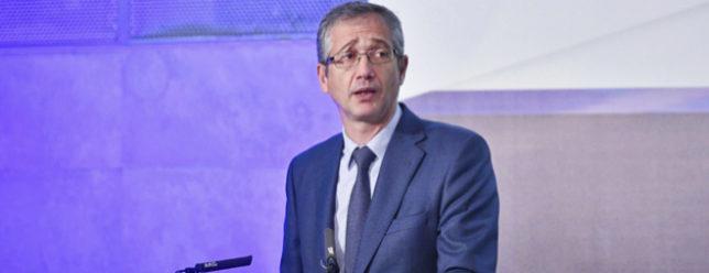 """El Banco de España pide a la banca dividendos """"muy prudentes"""""""