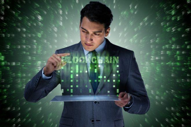 Cómo proteger los activos intangibles con el 'blockchain' y los sellos cualificados de tiempo