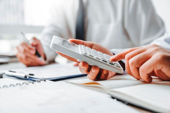 Las empresas pueden cambiar la tributación del Impuesto de Sociedades con una causa justificada