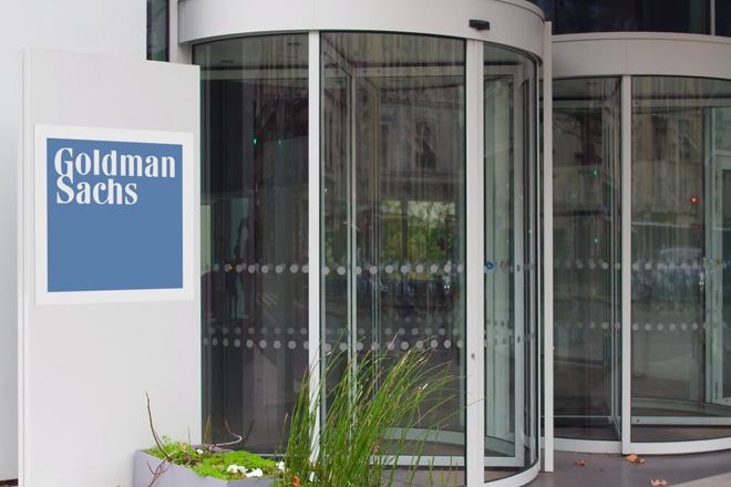 Purdue y Goldman: castigos duros