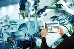 El Pacto de Toledo abre la puerta a que los robots coticen a la Seguridad Social