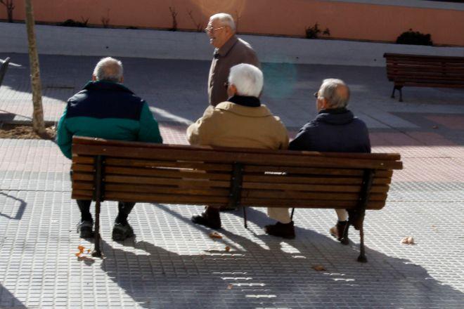 Así será la reforma de las pensiones