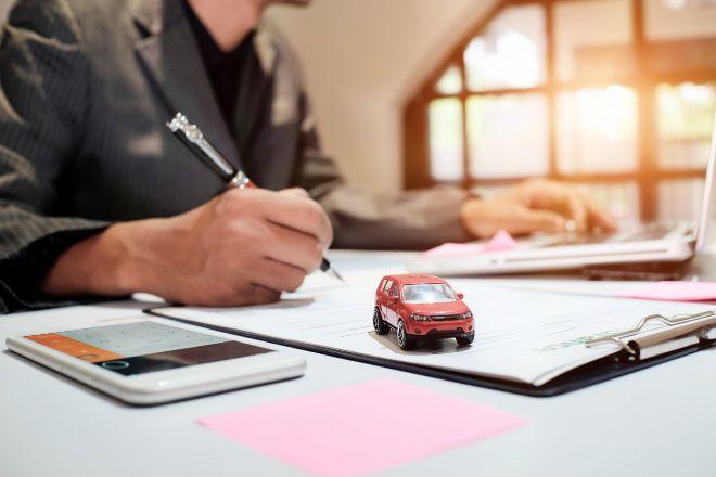 La reforma del seguro de autos en China, beneficiosa para clientes y compañías