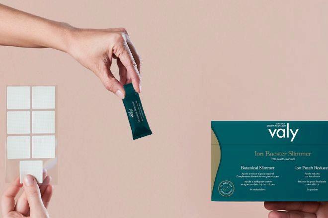 Sabadell invierte en la compañía de cosmética Valy para financiar su expansión a mercados europeos