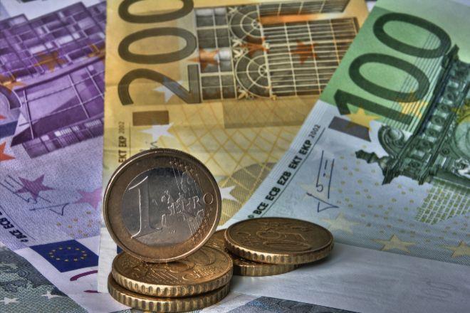 Los grandes fondos internacionales aprovecharán las oportunidades que la crisis aflore en España