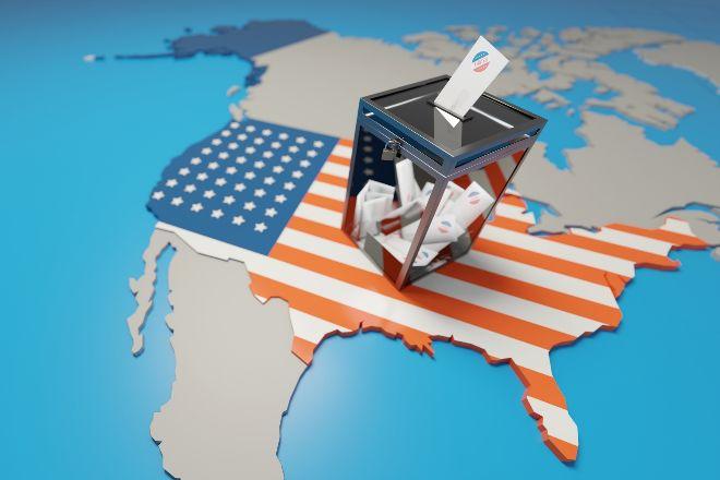 La importancia de las elecciones en EEUU