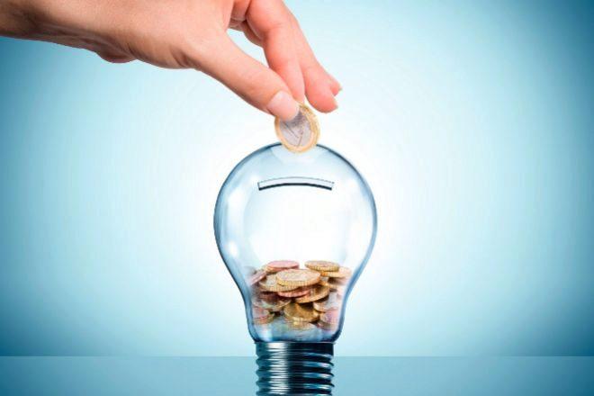 ¿Por qué no funciona el 'patent box' en España?