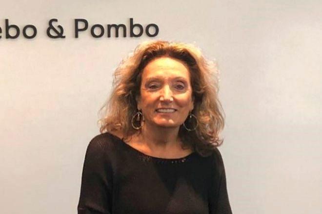 Assumpta Palau se une a Gómez-Acebo & Pombo