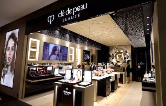 Llega a España la marca de alta cosmética Clé de Peau Beauté, que ya arrasa en Rusia y Japón