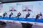 """Josep Piqué: """"Estamos destruyendo ya tejido empresarial, precisamente lo que se quería evitar"""""""