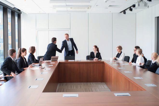 ¿Qué le pide un fondo al CEO de una empresa antes de invertir?