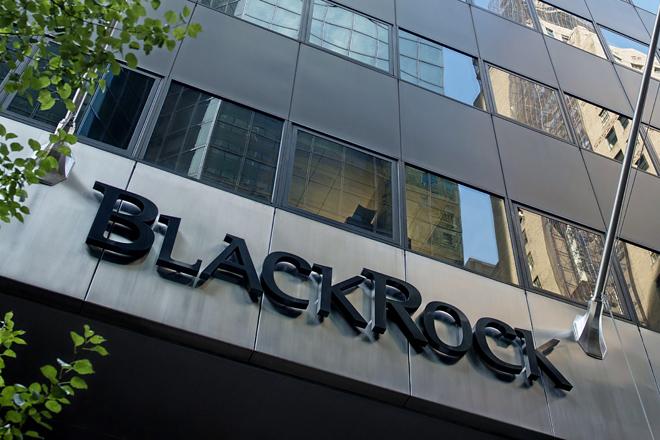 ¿Cuánto ha disparo BlackRock su patrimonio en España?