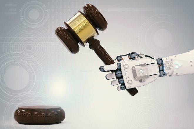 Mitos y leyendas sobre la aplicación de la inteligencia artificial al sector legal