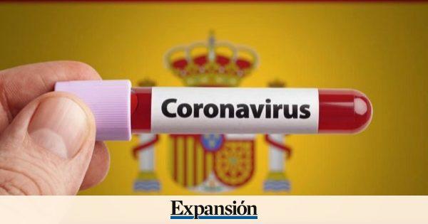 400832-castilla-la-mancha-coronavirus