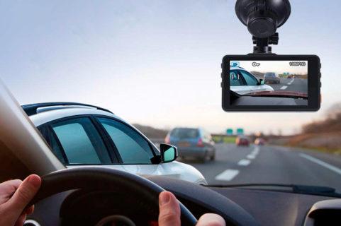El popular sistema para proteger tu coche de multas que puede costarte 1500 euros de sanción extra