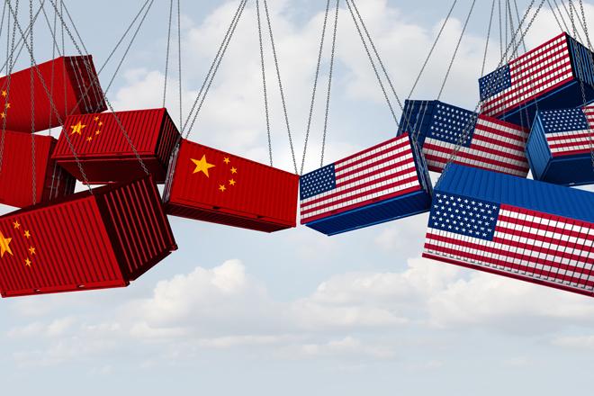 El yuan representa solo en torno al 3% de las reservas de los bancos centrales frente al 62% del dólar.
