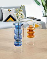 Un jarrón siempre es una pieza de decoración de gran impacto. Los...
