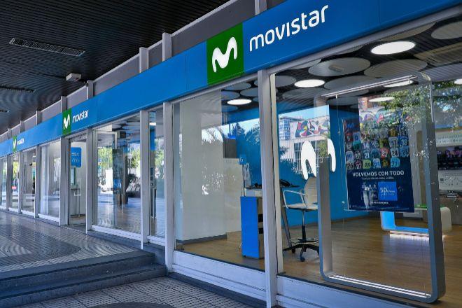 Black Friday 2020: Movistar, Vodafone y Orange se unen a los descuentos