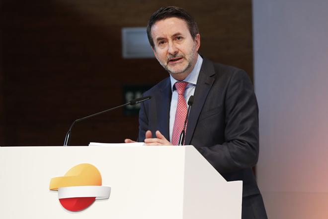 Citi prevé que Repsol venda activos en Brasil y Alaska