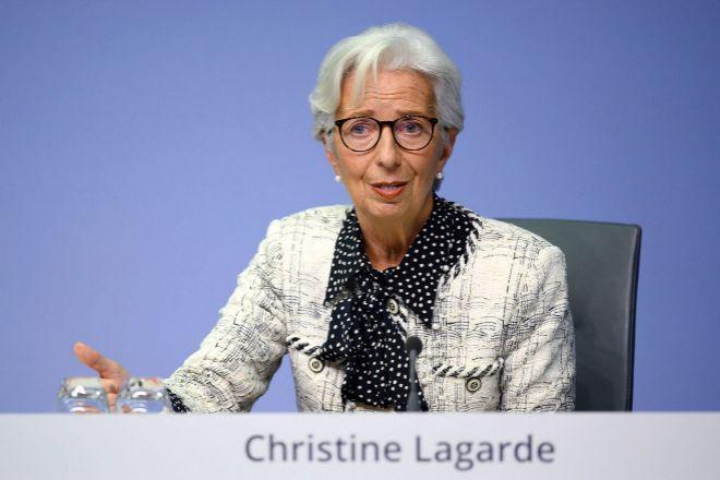 Consolidación bancaria paneuropea: 'Nein, danke'