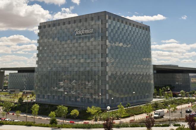 Telefónica acelera la escisión de su filial Tech y contrata a KPMG