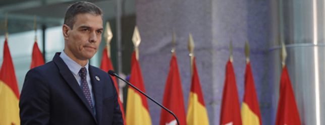 La guerra fiscal contra Madrid