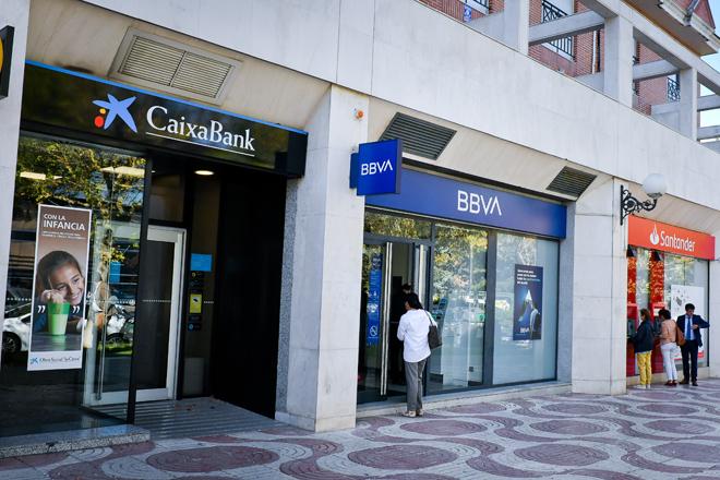 Las prejubilaciones y ajustes que vienen en banca