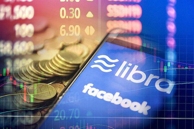 Las marcas hacen negocio con la sostenibilidad y Facebook lanzará su Libra en enero