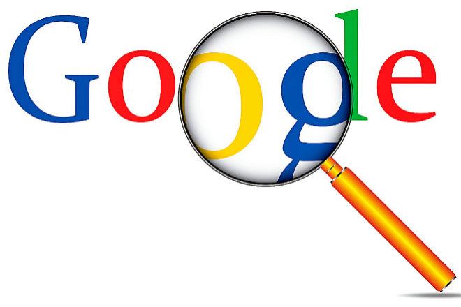 Cómo lograr que Google se fije en su empresa