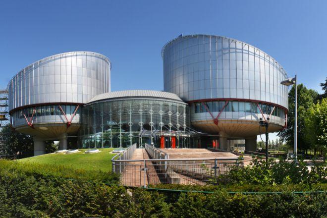 El Tribunal de Derechos Humanos insta a 33 países a cumplir el acuerdo climático por una demanda