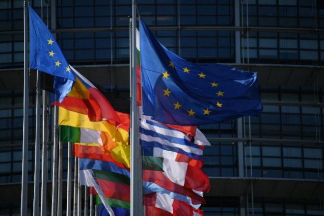 La reforma de la euroorden plantea la entrega automática por delitos contra la Constitución