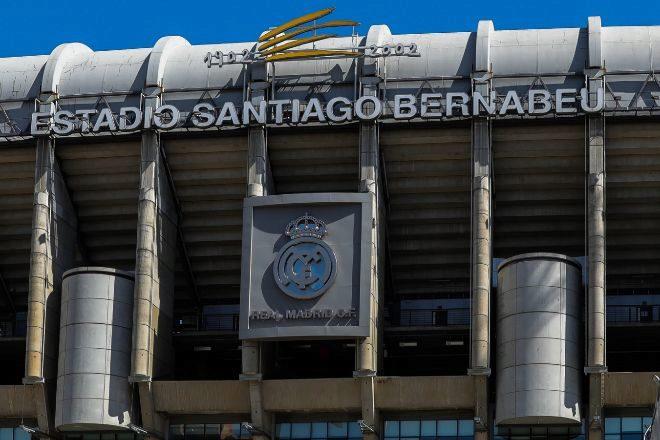 El Real Madrid reduce su presupuesto en 300 millones tras la caída de ingresos por el Covid