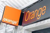 Tienda de Orange