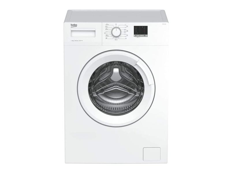 Lavadoras, neveras, lavavajillas... Los mejores electrodomésticos con calificación energética A+++ para cuidar el planeta y pagar menos luz