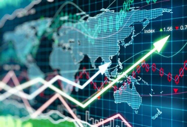 Siete valores de la Bolsa española con precios objetivos al alza