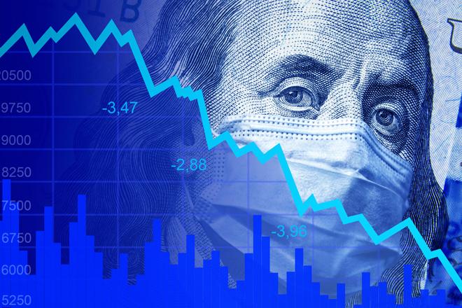 Valores españoles que miran de reojo la caída del dólar