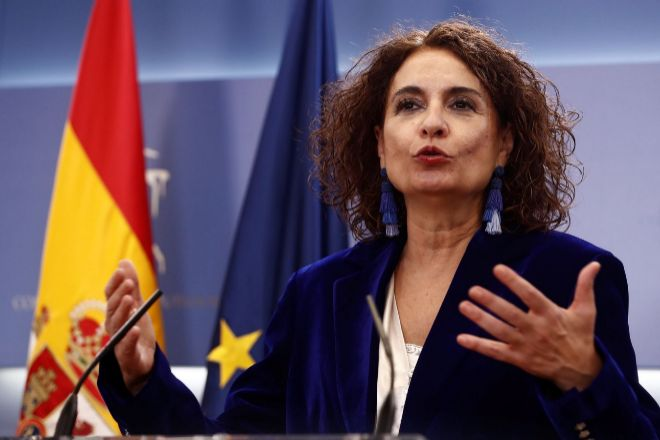 17.675 ahorradores pagarán 19.746 euros más al año al Fisco
