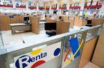 Diez consejos de los técnicos Hacienda para ahorrar hasta 4.600 euros en el IRPF