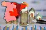 ¿Cómo acabará 2020 el precio de la vivienda en cada CCAA y cómo será 2021?
